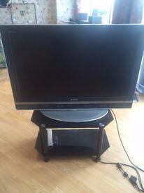 "SONY 40 ""Sony KDL-V40A12U LCD 40"" HD TV LCD 40"" HD TV"