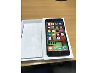 IPhone 6s Plus space grey 16gb unlocked Mint condition