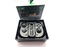 Razer Kishi Universal Smartphone Gaming Controller for Android