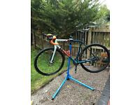 Trek Boone 7 cyclocross Bike