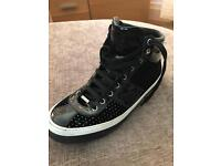 Jimmy Choo Boys/Men's Boots Size 41