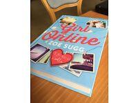 Girl Online (Hardback) - Zoe Sugg