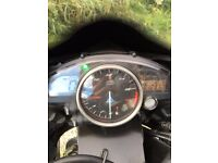 Yamaha R6 - Excellent Condition, low millage