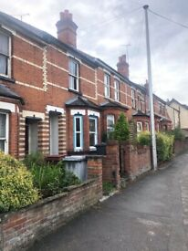 **ONE BEDROOM FLAT INCLUSIVE OF BILLS AVAILABLE IMMEDIATELY** NO AGENCY FEES