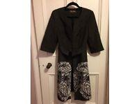 Phase 8, Kimono dress jacket