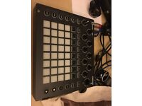 Novation Circuit near mint conditions