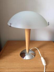 Bed Side Lamp Side Table Lamp