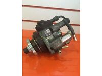 Genuine Nissan X-Trail/Primera YD22 2.2L Diesel Fuel Injection Pump MPN 16700-AW401
