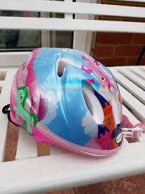 Schwinn Childs Bike Helmet