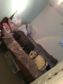 Room to rent in Woodhouse £87pw (6 bed house share)