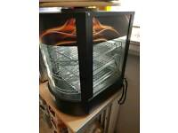 Brand new pie warmer for sale