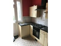 Beautiful two bed house sevenkings Dss welcome