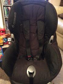 Maxi-Cosi Priori XP Car Seat