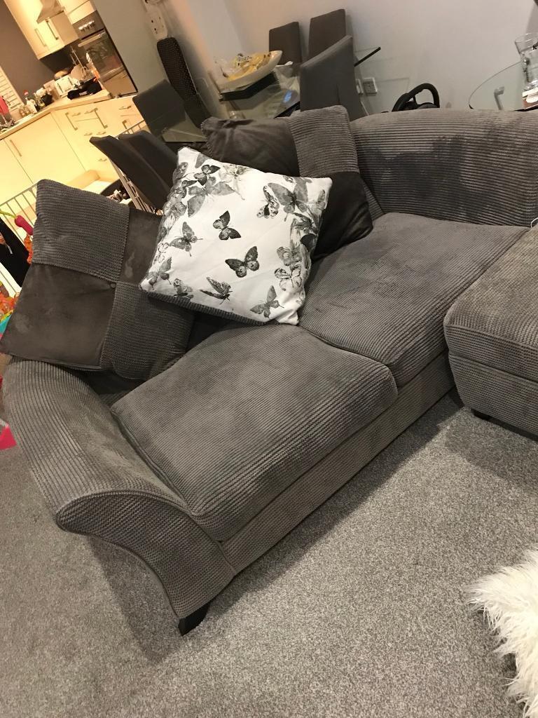Sofas Plymouth Gumtree Refil Sofa