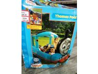 Thomas the Tank Engine Paddling Pool