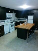 House trailer 4 rent Blackie Ab