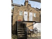 Spacious 3 Bedroom Flat London/North Finchley/N12