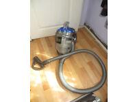 dyson hoover, vacuum, Dyson DC19 allergy, good suction