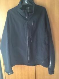 Galvin Green Gortex Waterproof Golf Jacket