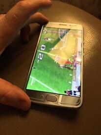New Moto X4 Sim Free swap for S8, Pixel etc