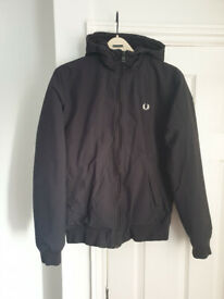 Coat Fred Perry