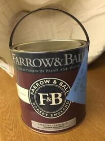 Farrow & Ball Modern Emulsion