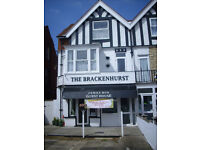 Skegness Guesthouse