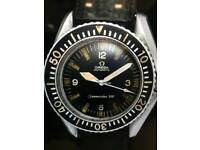 Vintage Divers Watch Wanted