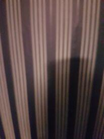 Ralph lauren wallpaper