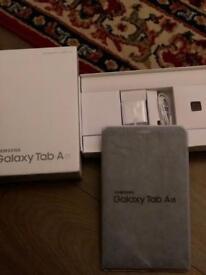 SAMSUNG GALAXY TAB A6 16GB