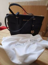 Michael Kors Shopper Bag - Like New