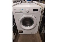 Zanussi Washer/Dryer *Ex Display* (12 Month Warranty)
