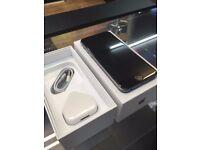 Iphone 6 Slate Grey 16GB Unlocked