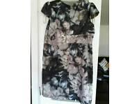 New John Rocha size 20 dress