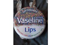 Vaseline gift set