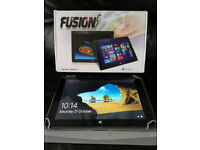 Tablet 10'' fusion5