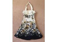Summer/Wedding Guest Dresses & Skirts