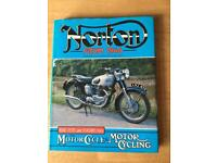 Norton from 1946