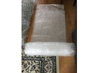 Bubble Wrap for House Flat Move Safe Packing Package Over 50 meters