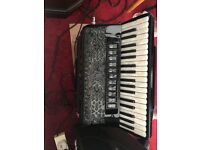 Vignoni accordian for sale