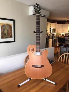Godin A6 Ultra Guitar