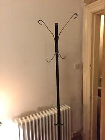Coat and hat stand IKEA Portis