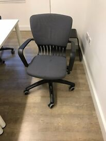 FREE - Office Chairs