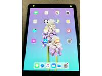 IPAD PRO 12.9'' IN 3 COLOURS 128gb WIFI & CELLULAR 4g MODEL, UNLOCKED IN PRISTINE CONDITION, rrp£849