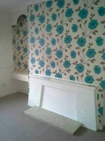 Two bedroom house in ferryhill