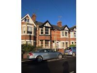 1 bedroom flat, St Leonards, £675 month - available from September