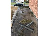 Flat roofing - Suffolk Premier Roofing Services LTD