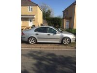 Saab 9-3 for sale or swap