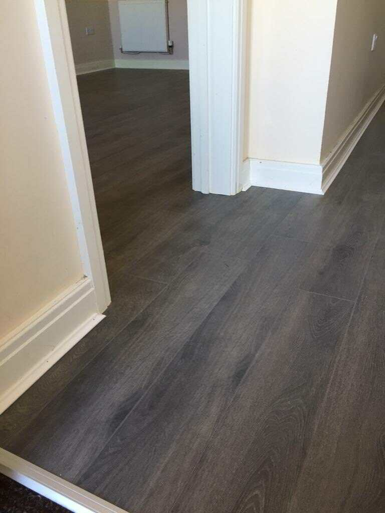 Liverpool Floor Er Dedicated To Quality