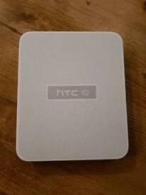 Immaculate HTC 10 Unlocked 32gb